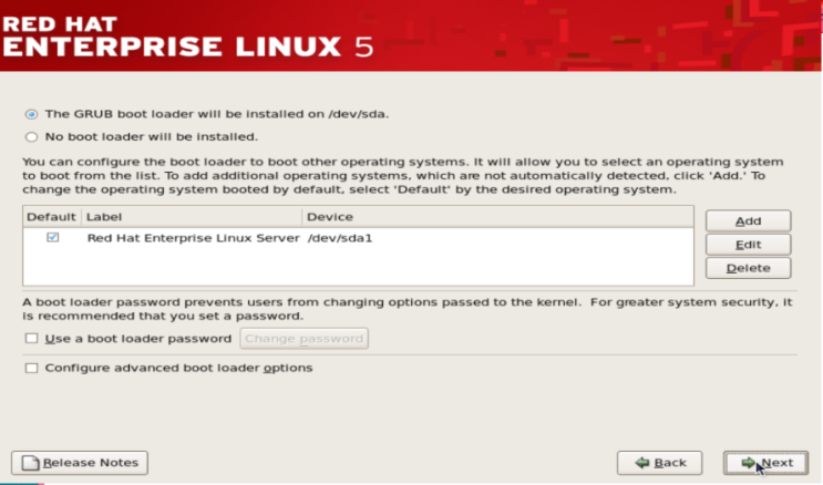 linux-install-in-virtual-box-19