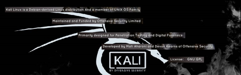 kali linux in hindi